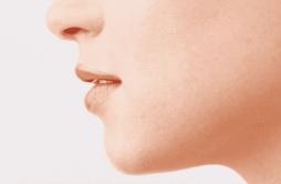 鼻综合几天拆线 鼻综合拆线时间一般在7天之后