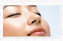 耳软骨隆鼻有什么危害 用耳软骨垫鼻子的6大害处