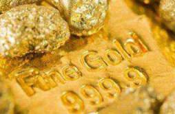 黄金以旧换新工费怎么算