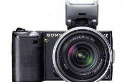 """最佳单电数码相机推荐 """"惹火""""你的购买欲"""