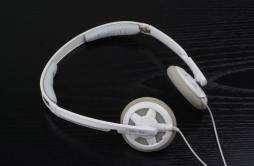 随身听耳机推荐铁三角大星星耳机超强搭配不要错过