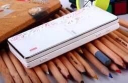 步步高音乐手机i606最新报价 蝴蝶演绎唯美时尚