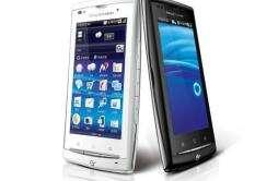 智能手机哪款好中档价位智能手机推荐