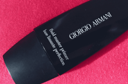阿玛尼粉底液有哪几款 阿玛尼10款底妆系列测评