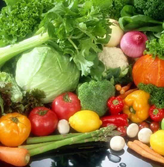 孕期要补充哪些营养对胎儿智力好 分享11类营养食谱