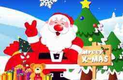 圣诞礼物送什么好 最适合12星座的圣诞礼物