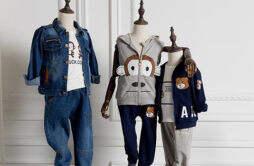 国产服装品牌排行榜 这些国产品牌你认识吗
