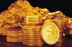 软金和硬金有什么区别 硬金软金哪个值钱
