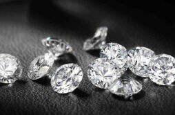 钻石fg色是什么意思 钻石要按照这些标准挑选