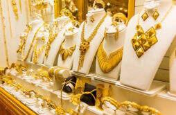 黄金不亮了在家怎么清洗 黄金首饰多久洗一次