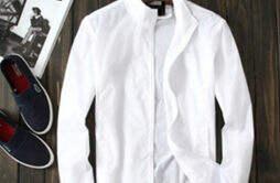 普通衣服可以遮挡紫外线吗 普通衣服和防晒衣有什么区别