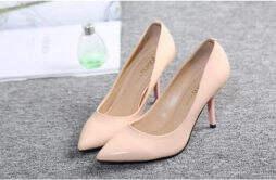 卓诗尼女鞋什么档次 卓诗尼鞋子质量怎么样