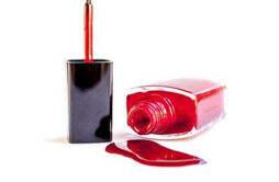 指甲油放久了干了怎么办 指甲油怎么洗掉小窍门