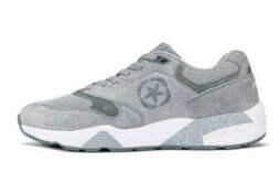 跑步鞋运动鞋区别 跑步要不要穿带气垫的鞋