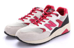 男鞋和女鞋尺码一样吗 运动鞋多大算合适