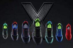 特步是哪个国家的品牌 特步的鞋面材质有哪些