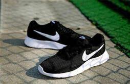 耐克是哪个国家的品牌 耐克拖鞋如何清洗