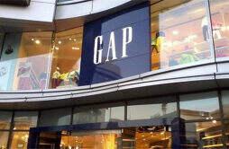 gap是哪个国家的品牌 gap是什么牌子的衣服