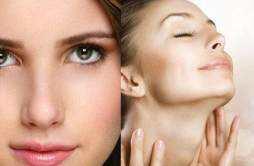 鼻当家李爱林教授提醒您鼻子整形后的注意事项有哪些 经常这样做小心毁了你的脸