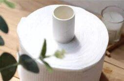 一次性洗脸巾分男女吗 一次性洗脸巾能重复使用吗