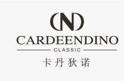 卡丹狄诺属于什么档次 卡丹狄诺是什么品牌