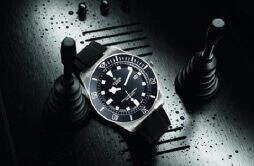 双狮手表是哪个国家的 双狮手表属于什么档次