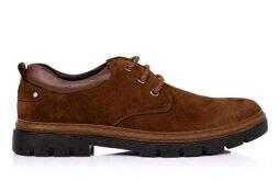 牛皮绒面鞋子如何清洗 牛皮绒面鞋子怎么样