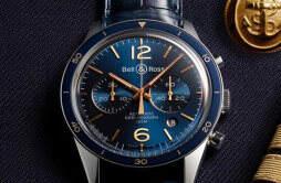 柏莱士手表什么档次 柏莱士手表的特点