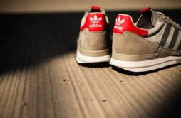 阿迪达斯属于什么档次 Adidas三个logo有高低之分吗