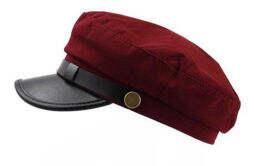 羊毛贝雷帽洗变形了怎么办 贝雷帽清洗注意事项