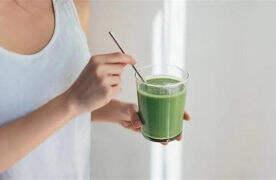 代餐奶昔可以长时间吃吗 代餐奶昔减肥效果怎么样