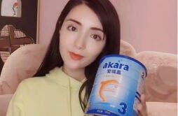 7款热门进口奶粉测评,教你3招轻松挑选优质奶粉