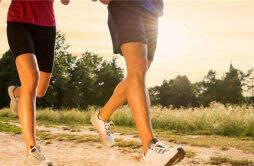 冬季快速减肥方法 四种方式帮你快速减肥