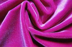 韩国绒和金丝绒的区别 韩国绒的优缺点