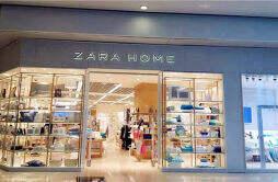 zarahome和zara区别 zara trf是什么系列