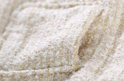 雪花绒是什么面料 雪花绒怎么清洗