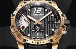 肖邦手表不走了怎么办 手表表带太长怎么办