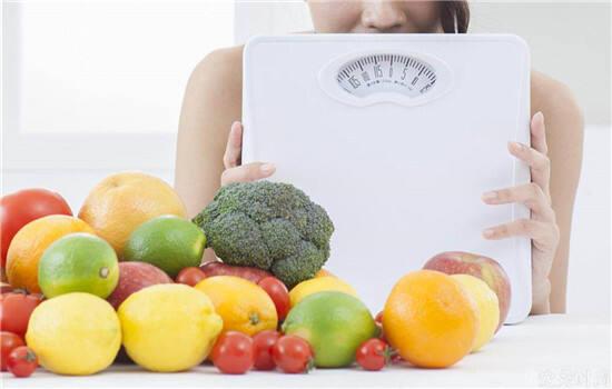 冬季减肥和夏季减肥的区别 冬天跑步减肥效果好吗