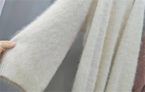 貂绒是什么面料 貂绒的优点