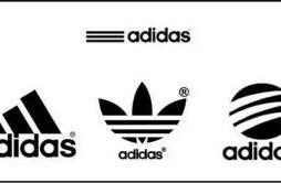 阿迪达斯商标图案有几种 阿迪达斯三个系列谁贵