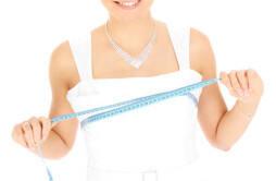 冬季减肥做什么运动好 冬天最减肥的运动介绍