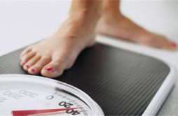 冬季减肥效果怎么样 冬天减肥晚上可以不吃饭吗