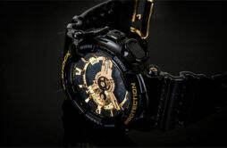卡西欧手表怎么用 卡西欧是机械表吗