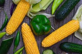 食物减肥方法有哪些 哪些食物适合减肥食用