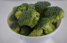 减肥期间可以吃的食物有什么 怎样合理饮食减肥