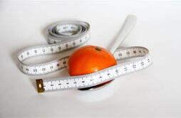 秋天是最好的减肥季节么 秋天减肥的好处