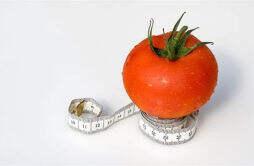怎么样饮食才可以达到减肥的效果 有效减肥食物有哪些