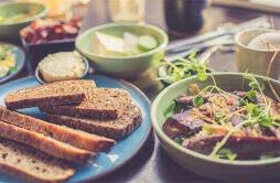 过午不食法的正确时间 过午不食的减肥原则