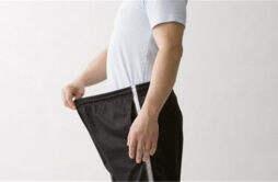 男生减肥误区 减肥完全不碰脂肪可以吗