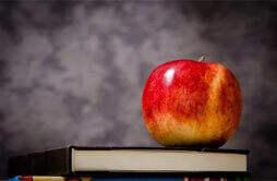 苹果减肥法最多几天 苹果能减肥的5大理由